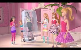 barbie bathroom kissing games bathroom design 2017 2018