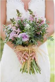 Flowers For Wedding Wedding Flowers Wild Flowers For Wedding