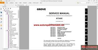 parts catalog free auto repair manuals page 46