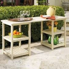drop down outdoor buffet table outdoor buffet tables buffet and