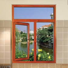 single pane casement window single pane casement window suppliers