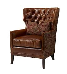 Best Living Room Accent Chairs Images On Pinterest Accent - Best living room chairs