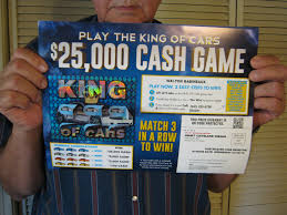 nissan canada employee benefits ripoff report king of cars game sponsored by jimmy cleveland