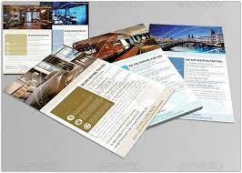 100 elegant brochure template brochure design stock photos