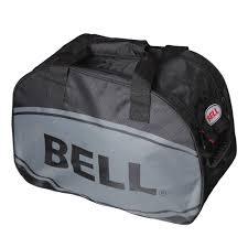 bell motocross helmets bell moto 9 flex strapped helmet helmets torpedo7 nz