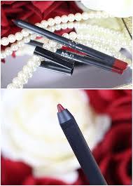 resenha lip kit merry cosmetics nathy farias