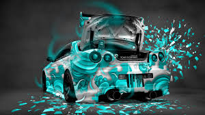 nissan skyline r34 wallpaper nissan skyline gtr r34 jdm domo kun toy car 2014 el tony