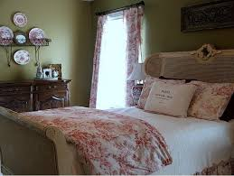 country bedroom colors how to use color complements when decorating your bedroom bedroom