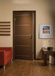 beautiful soundproofing interior door images amazing interior