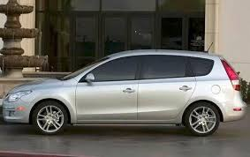 2012 hyundai elantra touring review used 2011 hyundai elantra touring for sale pricing features
