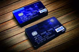 Design My Debit Card Entry 23 By Pmk1979 For Make A Design For My Personalised Barclay
