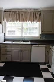 Legendary Homes Design Center Greenville Sc 105 Jones Ave Greenville Sc 29601 Realtor Com