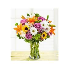 flowers delivery same day same day flower delivery ames ia local florist 1 800