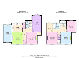 Blacksmith Shop Floor Plans by The Old Blacksmiths Shop Blacktoft Lane Blacktoft Goole 4 Bed
