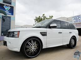 range rover rims rover rims for sale