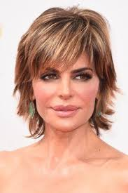 hair style from housewives beverly hills 29 best the real housewives of beverly hills images on pinterest