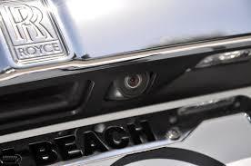bentley wraith doors 2014 rolls royce wraith stock 5954 for sale near lake park fl