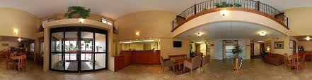 Comfort Inn And Suites Aurora Il Book Comfort Inn Denver Southeast Area In Aurora Hotels Com