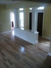 acacia engineered wood flooring why choose acacia wood flooring
