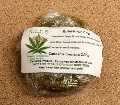 edible cannabis your and eat it marijuana edibles stocks seeking