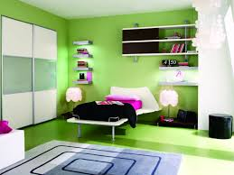 lighting paint color schemes for boys bedroom awesome floor