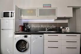 cuisine avec machine à laver cuisine avec machine a laver maison design sibfa com
