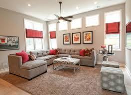 best interior design for living room 51 best living room ideas