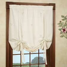 Curtain With Blinds Decoration Cheap Wooden Blinds Drapery Designs Cheap Vertical