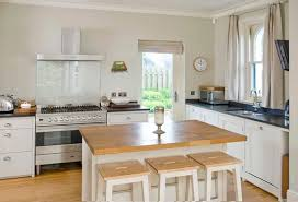 White Square Kitchen Table by Kitchen Outstanding Kitchen Island With Stools Ideas Counter
