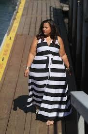 Plus Size Websites For Clothes 25 Best Girls Plus Size Dresses Ideas On Pinterest Plus Size