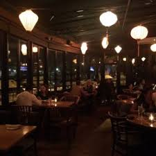 spot lighting long beach tantalum restaurant 2037 photos 1675 reviews american new