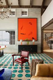 51 beautiful neutral living room design ideas