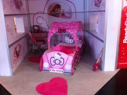 chambre hello pas cher chambre carrosse fabulous pics photos lit carrosse princesse disney