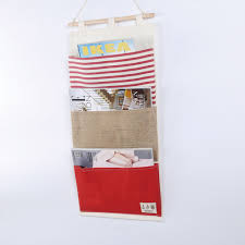 compare prices on 8 pocket organizer online shopping buy low
