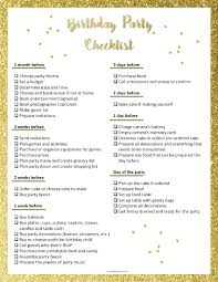 birthday party planner template how to plan a birthday party checklist how diy home plans database party planning template on how to plan a birthday party checklist