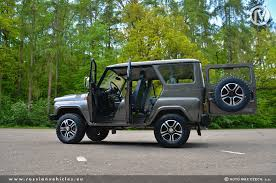uaz hunter tuning vwvortex com what u0027s caught your eye lately