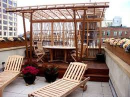 Pergola Deck Designs by 31 Best Pergola Design Images On Pinterest Arbors Pergola Ideas