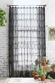 unique window treatments curtains unique windows decor ideas with boho curtains u2014 spy