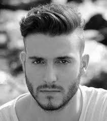full forward short hair styles modern male short hairstyles best short hair styles