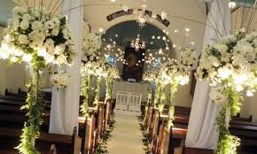 church wedding decorations church wedding decorations android apps on play