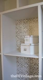 kitchen pantry update royal design studio stencil review thediyvillage