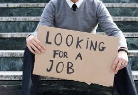Resume For Ngo Job Unemployment On Resume Resume For Your Job Application