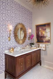 Startling Hobby Lobby Furniture decorating ideas
