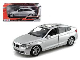 bmw diecast model cars diecast model cars wholesale toys dropshipper drop shipping bmw 5