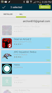 download latest google play store 4 6 16 4 6 17 with batch