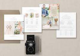 wedding planner pricing wedding photographer price list events planner pricing guide