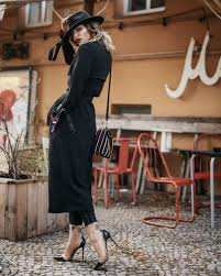 designer sale berlin shopping designer summer sale fashion from germany