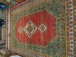 acquisto tappeti usati immagini tappeti persiani tappeti varamin with immagini tappeti