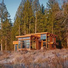 lindal home plans smartness ideas 6 lindal cedar home plans 17 best ideas about