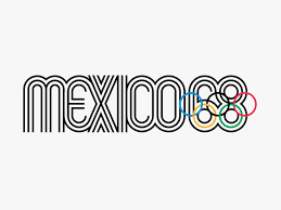 How Many Rings In Olympic Flag Milton Glaser Rated Every Olympics Logo Ever This Was His